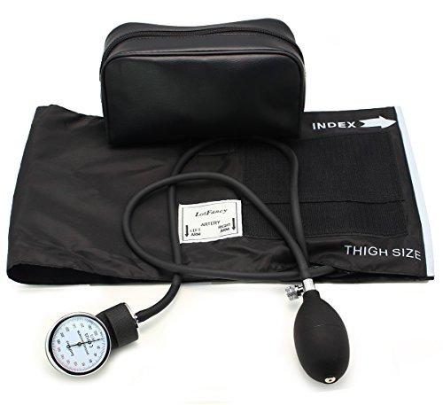 best manual blood pressure cuff