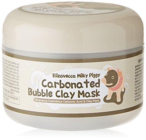 Adecco LLC 5pcs/pack Cute Cat Ear Hair Band For Women Wash Face