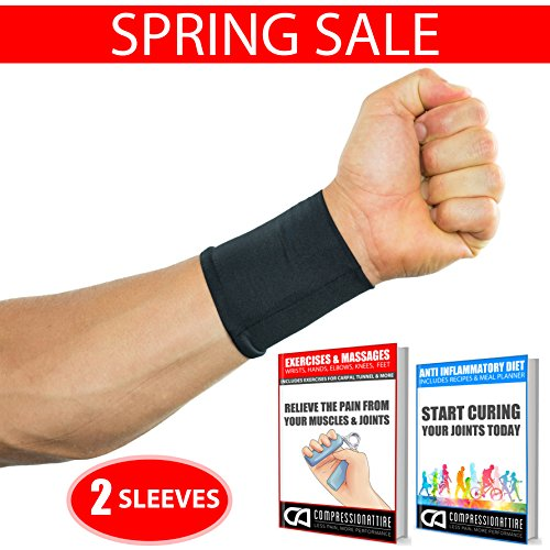 615cd74944 Apply to men and women of various ages. Easy to wear and long time to keep:  there is no other skill, just wear it like a daily ankle brace.