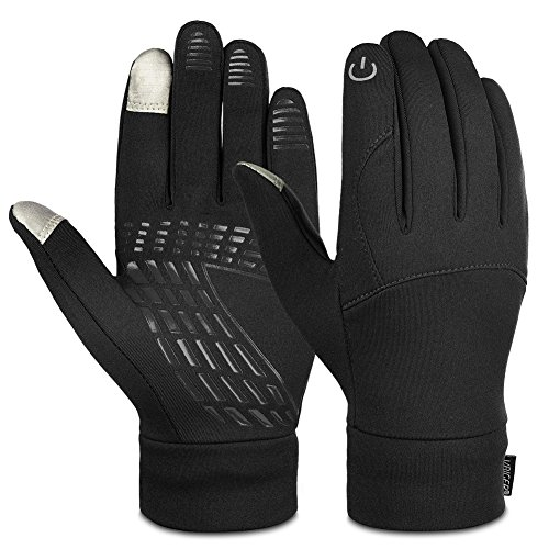4d53bae9659 2017 new upgraded products for better quality and user experience.  Information the latest vbiger multi-function winter warm gloves!