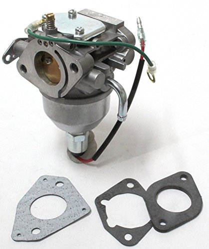 HIPA Fuel Pump 24 393 04-S / 24 393 16-S for Kohler CH17