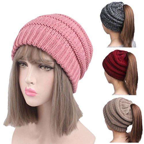 dec3359473a haoricu Women Hat