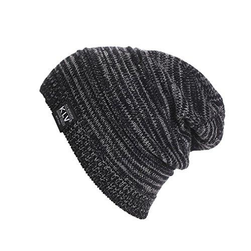 ea76f4d9d31f6 haoricu Women Hat