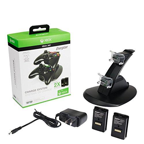 HUELE Xbox 360 Wireless Controller- Black – LemyDaby