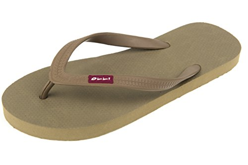 b1b357c8a959c Bumpers massage flip flops`s designed by a professional team - with small