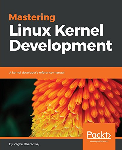Linux Driver Development For Embedded Processors  U2013 Lemydaby