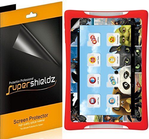 Retail Packaging – 3-Pack Supershieldz- High Definition